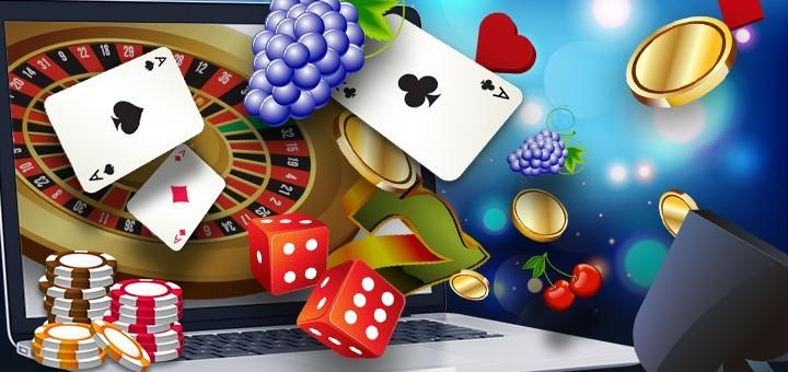 Главный в казино far cry 3 редактор карт как играть