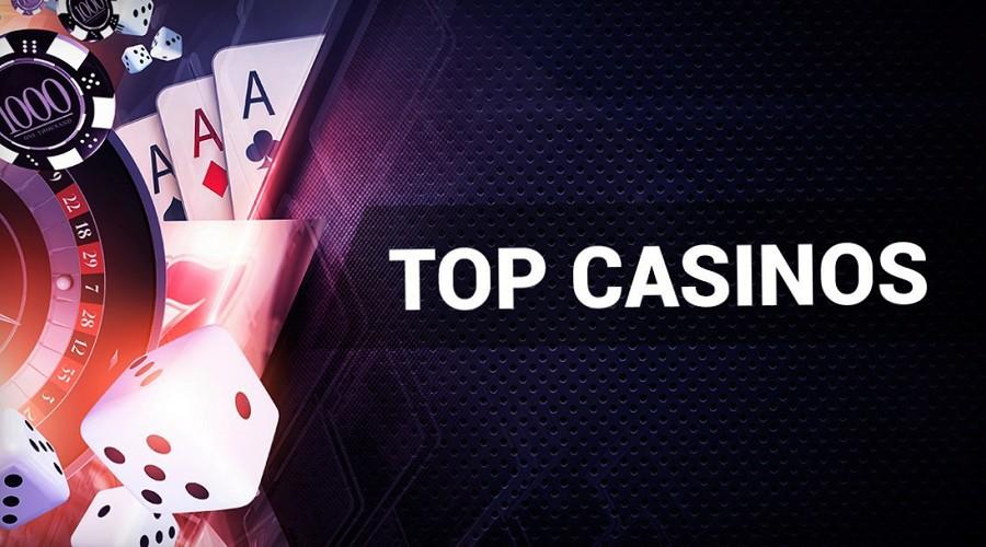 интернет слот казино при регистрации