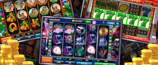 Файлообменник бесплатный игровые автоматы новое казино онлайн 2016