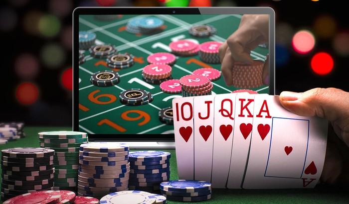 Ч казино играть live casino play online