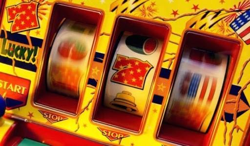 Играть в казино 777 на деньги игровые автоматы в самаре 2009 году