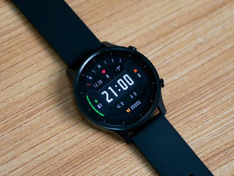 Продать 2007год not цена производственный часы календарь not стоимость часы монтбланк