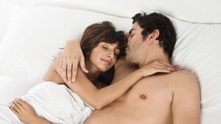 Лев в постели: ТОП-5 самых страстных пар по знаку зодиака