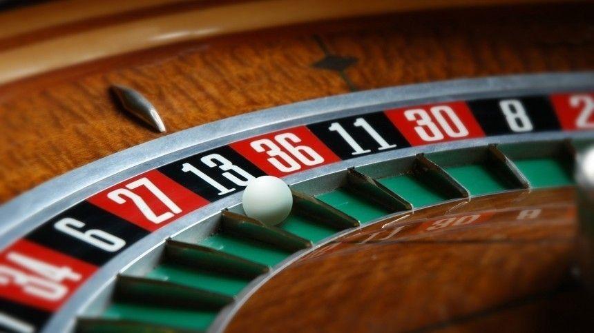 Сводка мвд о подпольных казино в хакассии как в казино вулкан выиграть без вложения