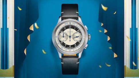 Часы в пензе сдать rodania стоимость часы