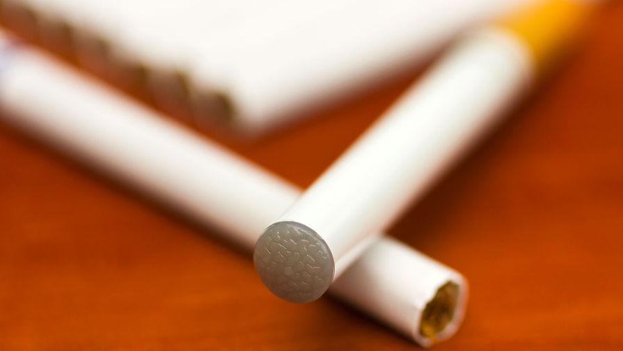 Экспедитор на табачные изделия купить сигареты от завода изготовителя