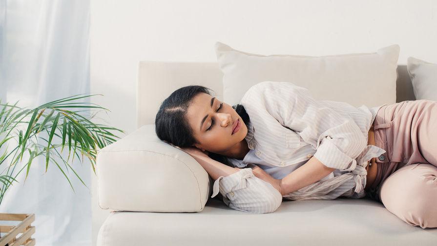 Врач дал советы по борьбе с сонливостью на работе