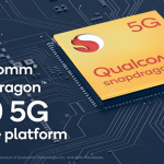 Qualcomm Snapdragon 870 — процессор для доступных флагманских смартфонов