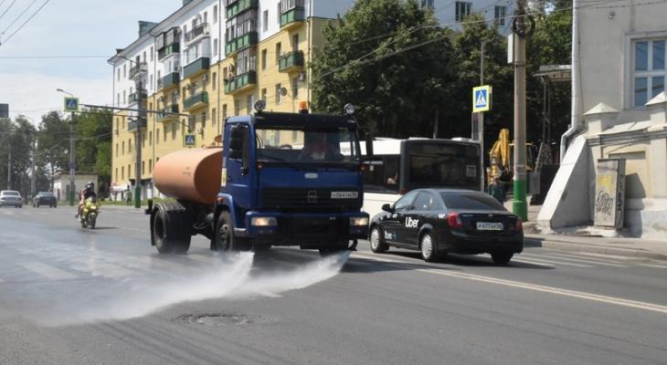 Прогнать сайт Улица Александровка заключение по созданию сайта html