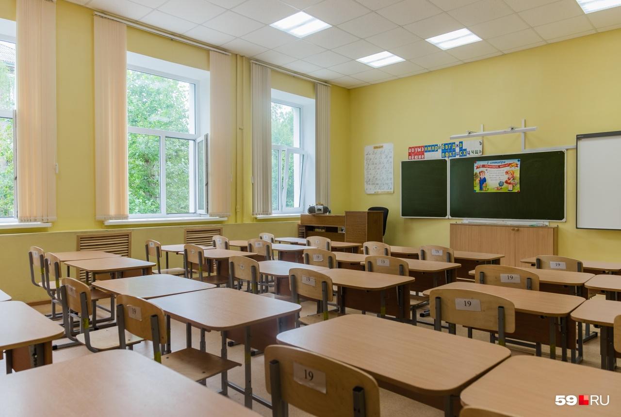 Пробы Сексуальной Преподавательницы Вуза Менеджер Проводил С Особым Желанием